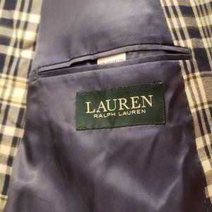 Polo by Ralph Lauren Suits & Blazers - Polo Men's Blazer